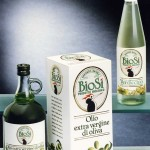 Packaging-linea-olio-e-vino